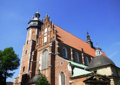 church-367117_1280
