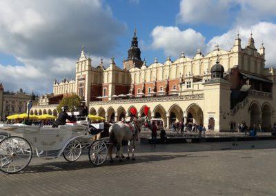 krakow-2745231_1280