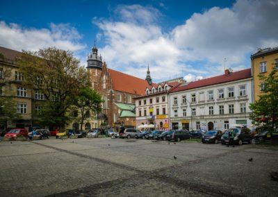 krakow-889674_1280